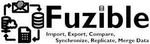 Fuzible Software
